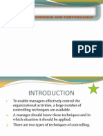 downloadfile-2.ppt