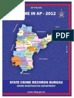 Crime in AP - 2012.pdf