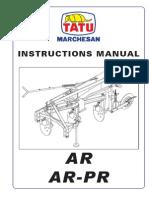 AR_ARPR_ingls_rev04_0413.pdf