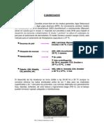 CANDIDIASIS-pitiriasis Versic Pie Atleta Tinea Pedis