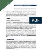 Generalidades IPE