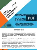 Presentacion Macro