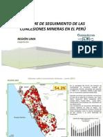 Concesiones Lima