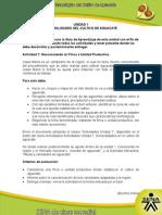 Actividad Descargable Unidad 1 RECONOCIENDO MI FINCA_Lina