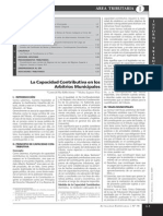 revista.pdf