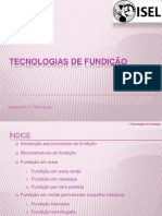 Fundição
