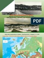 Notas Sobre El Pastoralismo en Valderro - Power Point
