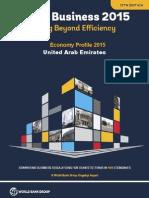 Doing Business in Dubai