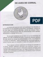 010201301.pdf