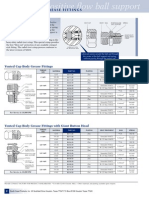 SOCO_Valve Lube Fitting(email).pdf