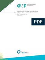 openflow-spec-v1.4.0