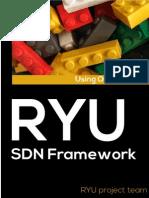 Ryu Book