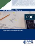 RPSDesignManual_Nov2013
