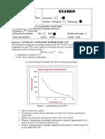 Rattrapage Instrumentation (2)