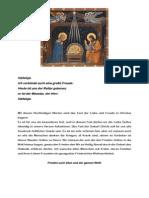 Halleluja 24122014.pdf