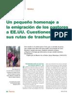 Pastores Navarros Emigracion USA-RevistaForesta60-2014