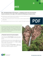CAF Factsheet GreenFinance_ENG 251114