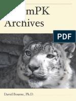 p Harm Pk Archive