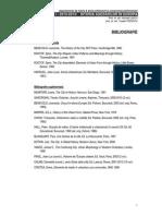 Bibliografie IAE 2013 2014