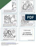 Lapbook Navidad-2014.pptx
