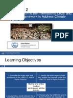 Module 2 PowerPoint Presentation