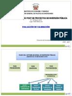 B.evaluacion de Culminacion 07 Marzo 2012