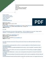 CP_Kernighans_response_10_As.pdf