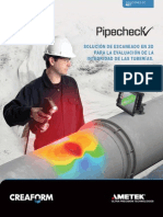 Pipecheck Brochure Spa 16102014