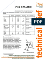 oil_extraction.pdf
