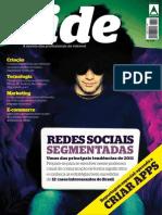 wide85.pdf