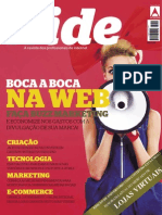 wide86.pdf