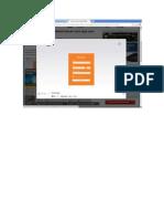 Exemplos_Aplicativos_Windows8