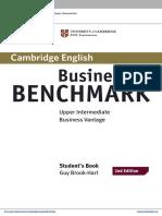 business-benchmark2-upper-intermediate-students-book-business-vantage-frontmatter.pdf