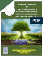 bbau green mktng SEMINAR BROCHURE.PDF