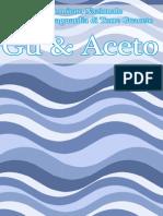 Gu&Aceto