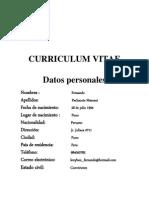 DATOS.docx