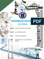 Presentar Madera.ccdocx