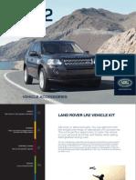 lr2_accessories_2013.pdf