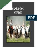 etologia_aula_3 (1).pdf