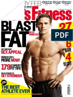 137525632-Mens-Fitness-Magazine-UK-February-2013-PDF.pdf