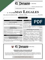 ORD. 893 ZONIFICACION CERCADO DE LIMA.pdf
