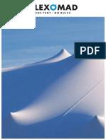 Flexomad infoFolder