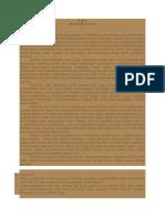 Morfologi dan Klasifikasi Tanah