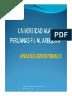 Capitulo i Introduccion Ala Analisis Matricial 2b