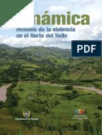 Cartel Del Norte Del Valle