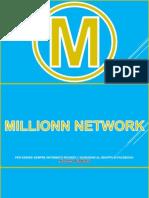 Attivazione Segnali Operativi Blu Oro Bianco Nn Firmato