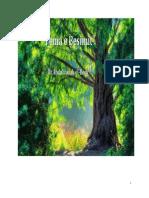 """""""Pema e Besimit""""-Dr.Abdurrazak El-Bedr"""