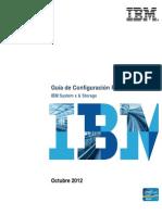 Guia_de_ConfigIBM.pdf