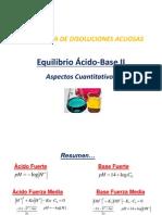 CLASE 5-EQUILIBRIO ÁCIDO BASE (II)-CUANTITATIVO II- Ejercicios.pdf
