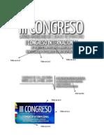 revision de ortografia pagina 3 congreso.docx